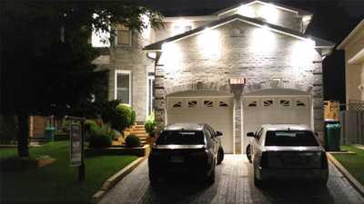 1543 Princelea Pl,  W5313671, Mississauga,  for sale, , Violetta Konewka, RE/MAX Real Estate Centre Inc., Brokerage   *