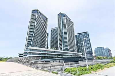 50 ORDNANCE Street,  40134146, Toronto,  for sale, , Team O'Krafka, RE/MAX Real Estate Centre Inc., Brokerage *