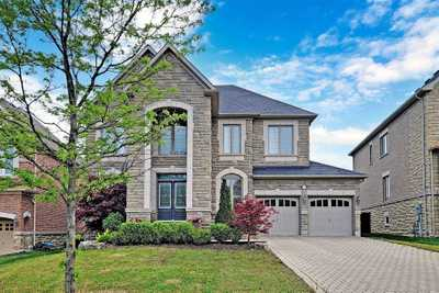 297 Hunterwood Chse,  N5247532, Vaughan,  for sale, , Alex Moazemi, Sutton Group-Admiral Realty Inc., Brokerage *