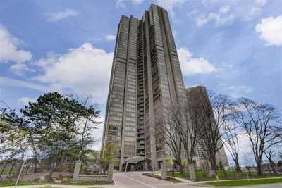 2045 Lake Shore Blvd W,  W5209601, Toronto,  for sale, , HomeLife CultureLink Realty Inc., Brokerage*