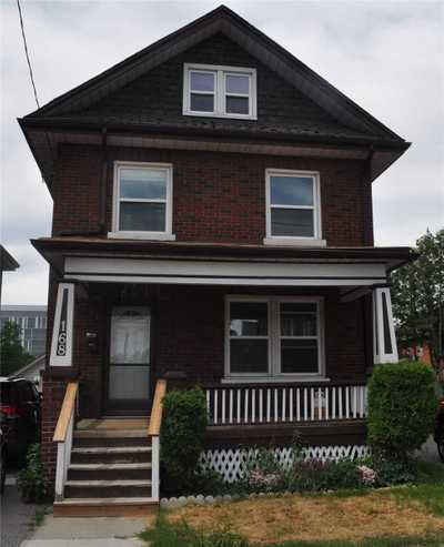 168 Arthur St,  E5310397, Oshawa,  for rent, , Coldwell Banker - R.M.R. Real Estate, Brokerage*