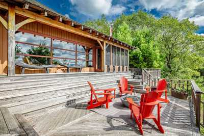 Lot 12 Cranberry Lake Rd,  X4909293, Kawartha Lakes,  for sale, , Maria and Stephen  Swannell, SUTTON GROUP QUANTUM REALTY INC., BROKERAGE*