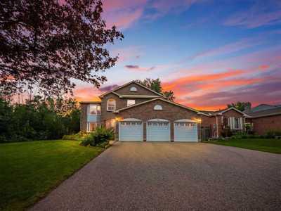 60 Timpson Dr,  N5301315, Aurora,  for sale, , HomeLife Eagle Realty Inc, Brokerage *