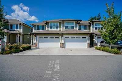3 - 6491 VEDDER ROAD,  R2602717, Chilliwack,  for sale, , Clayton Newberry, Pathway Executives Realty Inc.