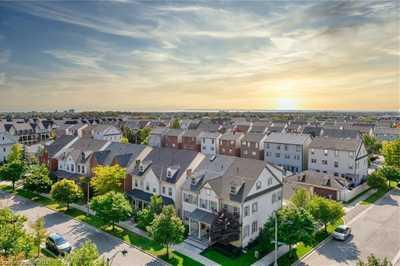 2379 CENTRAL PARK Drive,  40144571, Oakville,  for sale, , Carissa  Turnbull, Royal LePage Real Estate Services Ltd., Brokerage