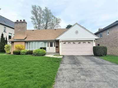 45 Rollscourt Dr,  C5301179, Toronto,  for rent, , Yuri Sachik, HomeLife Frontier Realty Inc., Brokerage*