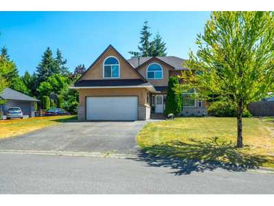 4670 221 STREET,  R2601051, Langley,  for sale, , Dan E. Friesen , HomeLife Advantage Realty Ltd.