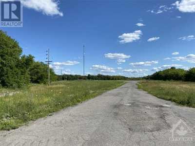 Van Buren Street 306 STREET S,  1250660, Kemptville,  for sale, , Michael Baillot, P. Eng., Details Realty Inc. Brokerage*