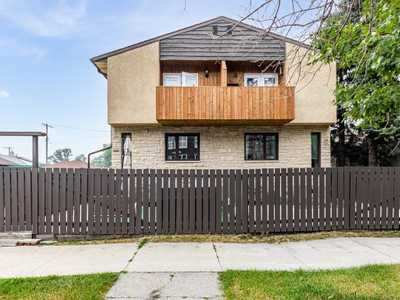 133 Dumoulin Street,  202118091, Winnipeg,  for sale, , Terry Isaryk, RE/MAX Performance Realty