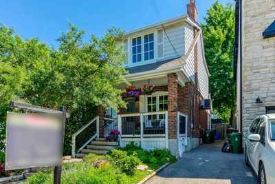 115 Harding Blvd,  E5289705, Toronto,  for sale, , Eric Chan, Century 21 Atria Realty Inc., Brokerage*