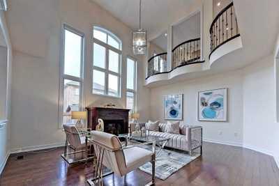 39 Heron Hollow Ave,  N5310777, Richmond Hill,  for sale, , Parisa Torabi, InCom Office, Brokerage *