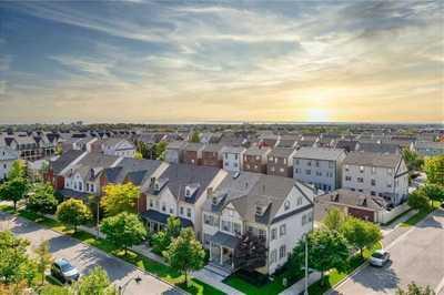 2379 Central Park Dr,  W5313622, Oakville,  for sale, , Anthony Turco, Royal LePage Real Estate Services Ltd., Brokerage