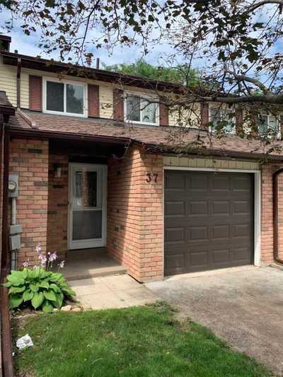 52 Adelaide St,  S5305329, Barrie,  for sale, , Jack Davidson, Right At Home Realty Inc., Brokerage *