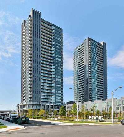 6 Sonic Way,  C5305186, Toronto,  for rent, , Zel Knezevic , Cityscape Real Estate Ltd., Brokerage