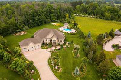 26 Riverstone Crt,  N5242818, East Gwillimbury,  for sale, , Dina Agaiby, RE/MAX Realtron Realty, Inc. Brokerage*