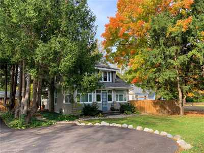 11322 LONGWOODS Road,  40143781, Delaware,  for sale, , RE/MAX Advantage Realty Ltd., Brokerage*