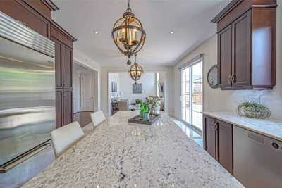 25 Anderson Cove Tr,  N5308316, King,  for sale, , Cristina Lopes, Sutton Group - Security Real Estate Inc., Brokerage *