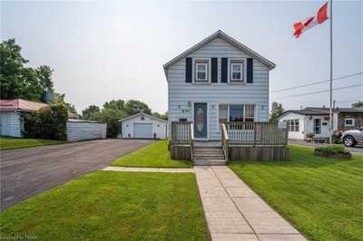 6 MARY Street,  40144015, Omemee,  for sale, , Kerry  Hendren, RE/MAX ALL-STARS REALTY INC., Brokerage*