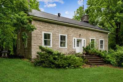 4579 Whittaker Rd,  X5286304, South Dundas,  for sale, , Team RINE, eXp Realty, Brokerage *