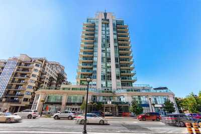 360 Pearl St,  W5304034, Burlington,  for sale, , Cherie Myre, Right at Home Realty Inc., Brokerage*