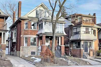 191 Parkside Dr,  W5180301, Toronto,  for sale, , Parisa Torabi, InCom Office, Brokerage *