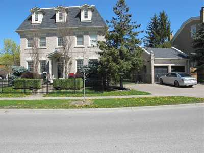 36 Regent St W,  N5304379, Richmond Hill,  for sale, , Meral (Mary) Altinada, HomeLife/Vision Realty Inc., Brokerage*