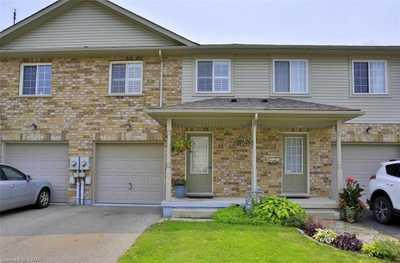 15 BRYAN Court,  40144519, Kitchener,  for sale, , Dalibor Radulovic, HomeLife Power Realty Inc., Brokerage*
