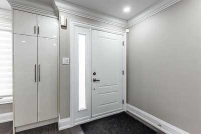 134 Willard St,  W5297698, Oakville,  for sale, , Flora Roitblat, RE/MAX PREMIER INC., Brokerage - Wilson Office *