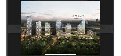38 Forest Manor Rd,  C5311734, Toronto,  for sale, , SAM  NANUAN, PROSENSE REALTY