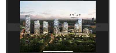 38 Forest Manor Rd N,  C5312879, Toronto,  for sale, , SAM  NANUAN, PROSENSE REALTY