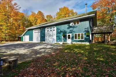 1016 Peninsula Rd,  X5313859, Muskoka Lakes,  for sale, , Gurmeet Lotey, One Percent Realty Ltd., Brokerage *