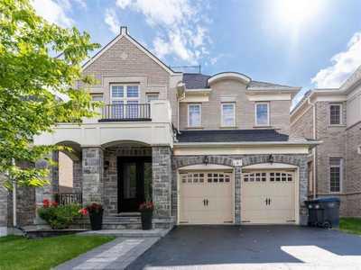6 Mountain Ridge Rd W,  W5315052, Brampton,  for sale, , Rajan Prashar, RE/MAX Real Estate Centre Inc Brokerage *