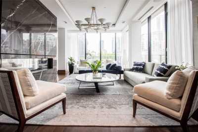 36 Hazelton Ave,  C5313939, Toronto,  for sale, , Manuel Sousa, RE/MAX West Realty Inc., Brokerage *
