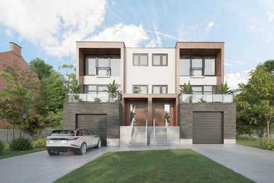 1046 Roosevelt Rd,  W5315150, Mississauga,  for sale, , Ramandeep Raikhi, RE/MAX Realty Services Inc., Brokerage*