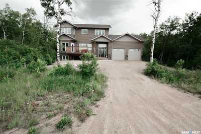 410 Saskatchewan ROAD,  SK852786, Sarilia Country Estates,  for sale, , Shawn Johnson, RE/MAX Saskatoon