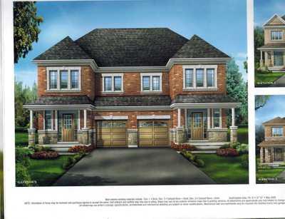 289R Ebenezer Dr,  X5312456, Hamilton,  for sale, , Rajeevan Thiruchselvanathan, HomeLife/GTA Realty Inc., Brokerage*