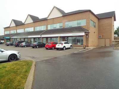 470 King St W,  E5277504, Oshawa,  for lease, , Ryan Belmonte, Belmonte Real Estate, Brokerage*