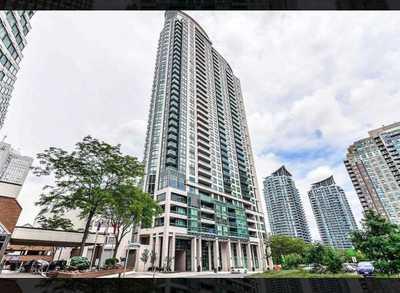 208 Enfield Place Pl,  W5312219, Mississauga,  for rent, , Zel Knezevic , Cityscape Real Estate Ltd., Brokerage