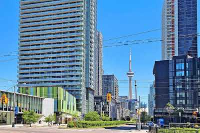 169 Fort York Blvd,  C5310767, Toronto,  for rent, , Manzoor Bhatti, RE/MAX Gold Realty Inc., Brokerage *