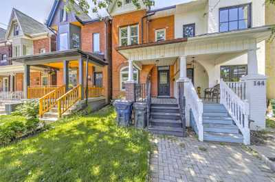 142 Grace St,  C5315322, Toronto,  for rent, , Asif Nadeem, IQI GLOBAL REAL ESTATE Brokerage
