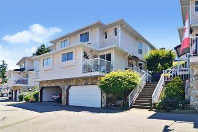 6875 121 STREET,  R2599753, Surrey,  for sale, , Trey Cerrato, HomeLife Benchmark Realty Corp.
