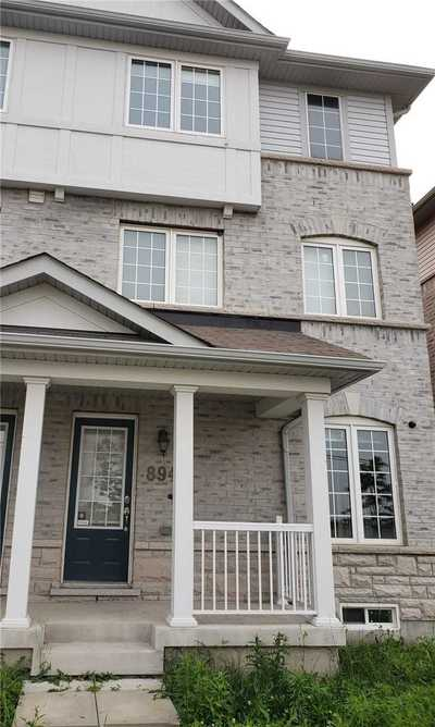 894 Audley Rd N,  E5307899, Ajax,  for sale, , Harvinder Bhogal, RE/MAX Realtron Realty Inc., Brokerage *