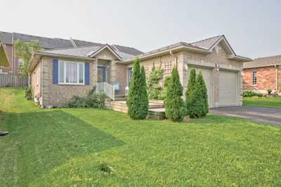 15 Capilano Crt,  S5314384, Barrie,  for sale, , Jack Davidson, Right At Home Realty Inc., Brokerage *