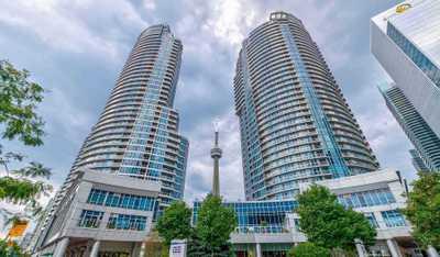 208 Queens Quay W,  C5315080, Toronto,  for sale, , Culturelink Realty Inc., Brokerage