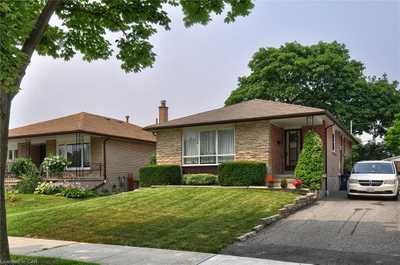 10 NETHERLY Drive,  40136404, Etobicoke,  for sale, , Team O'Krafka, RE/MAX Real Estate Centre Inc., Brokerage *