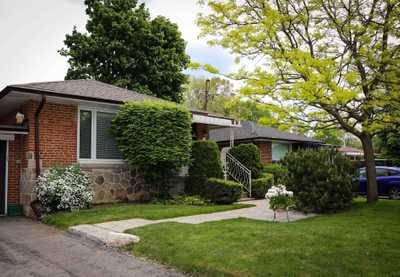 11 Almington St N,  C5292754, Toronto,  for sale, , HomeLife Achievers Realty Inc., Brokerage*