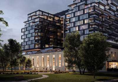 505 Richmond St W,  C5314280, Toronto,  for rent, , TRUSTWELL REALTY INC. Brokerage