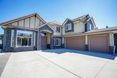 1436 HOPE ROAD,  R2602794, Abbotsford,  for sale, , George Harper, HomeLife Benchmark Realty*