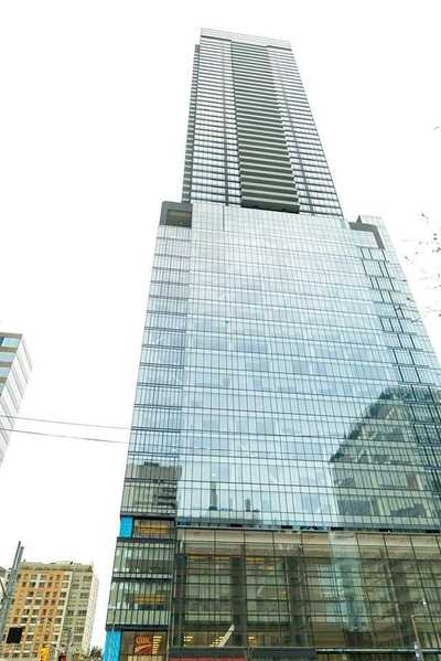 488 University Ave,  C5315778, Toronto,  for sale, , Annette Smith, Right at Home Realty Inc., Brokerage*