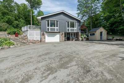 1330 Line 1 S. Line,  S5306844, Oro-Medonte,  for sale, , Sam Jahshan, Right at Home Realty Inc., Brokerage*